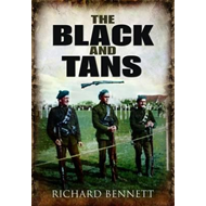 Black and Tans (BOK)