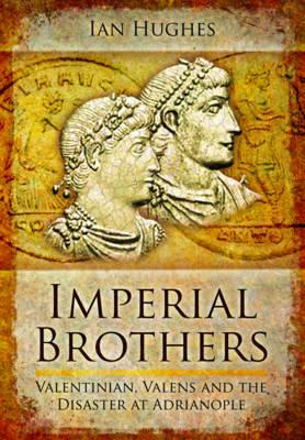 Imperial Brothers (BOK)