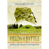 Fields of Battle (BOK)