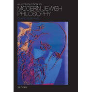An Introduction to Modern Jewish Philosophy (BOK)