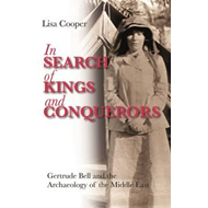 In Search of Kings and Conquerors (BOK)