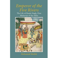 Emperor of the Five Rivers (BOK)