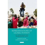 Representations of Global Poverty (BOK)