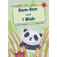 Bam-boo and I Wish (Early Reader) (BOK)