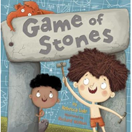 Game of Stones (BOK)
