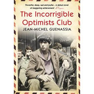 Incorrigible Optimists Club (BOK)