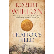 Traitor's Field (BOK)