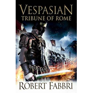 Tribune of Rome (BOK)
