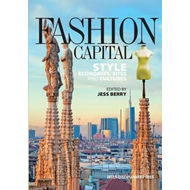 Fashion Capital (BOK)