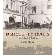 Irish Country Houses (BOK)