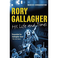Rory Gallagher (BOK)