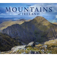 Mountains of Ireland (BOK)