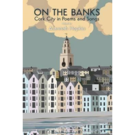 On the Banks (BOK)