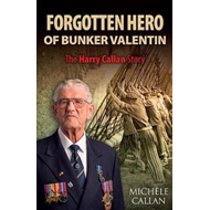 Forgotten Hero of Bunker Valentin (BOK)