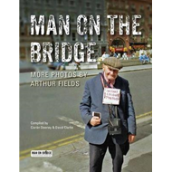 Man on the Bridge (BOK)