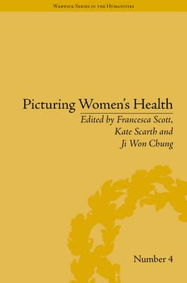 Picturing Women's Health (BOK)