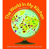 World in My Kitchen (BOK)