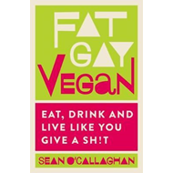 Fat Gay Vegan (BOK)