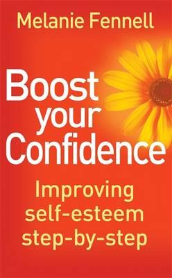 Boost Your Confidence (BOK)