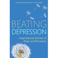 Beating Depression (BOK)