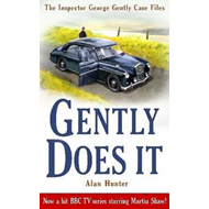 Gently Does It (BOK)