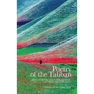 Poetry of the Taliban (BOK)