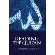 Reading the Qur'an (BOK)
