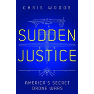 Sudden Justice (BOK)