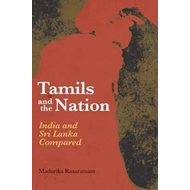 Tamils and the Nation (BOK)