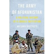 Army of Afghanistan (BOK)