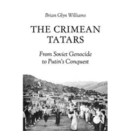 Crimean Tatars (BOK)