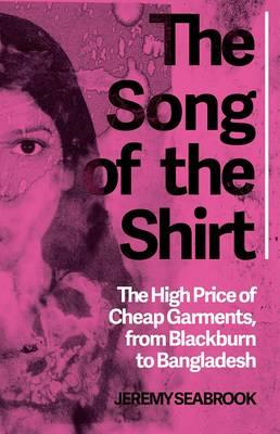 Song of the Shirt (BOK)