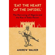 'Eat the Heart of the Infidel' (BOK)