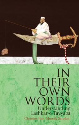 In Their Own Words (BOK)