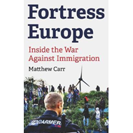 Fortress Europe (BOK)