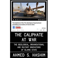 Caliphate at War (BOK)