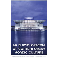 Encyclopaedia of Contemporary Nordic Culture (BOK)