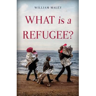 What is a Refugee? (BOK)