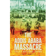 Addis Ababa Massacre (BOK)