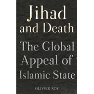 Jihad and Death (BOK)