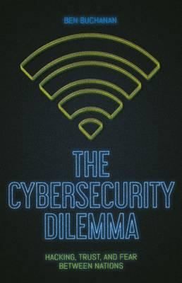 Cybersecurity Dilemma (BOK)