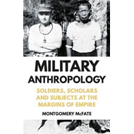Military Anthropology (BOK)