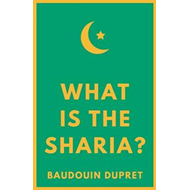 What is the Sharia? (BOK)