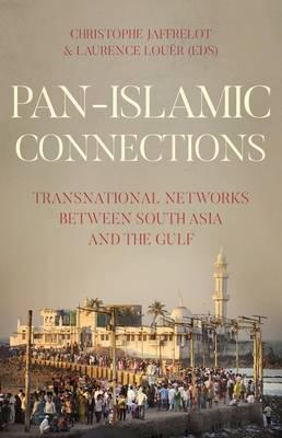 Pan Islamic Connections (BOK)