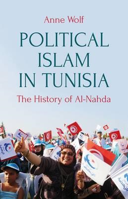 Political Islam in Tunisia (BOK)
