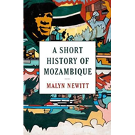 Short History of Mozambique (BOK)