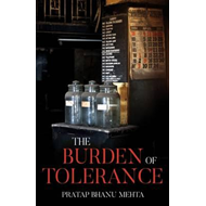 Burden of Tolerance (BOK)