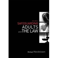 Safeguarding Adults and the Law (BOK)