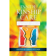 Inside Kinship Care (BOK)
