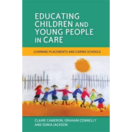 Educating Children and Young People in Care (BOK)
